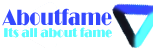 Aboutfame Media