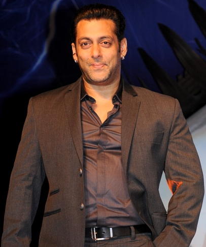 Salman Khan Lifestyle And Biography 2020, Family, House, Cars, Net Worth