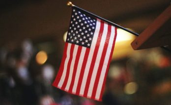 Visa requirements for united states citizenship